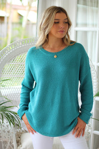 Escape The Night Mini Skirt - Sand