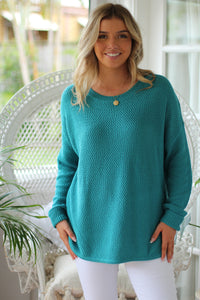 Arabella and Rose Maxi Skirt - Black