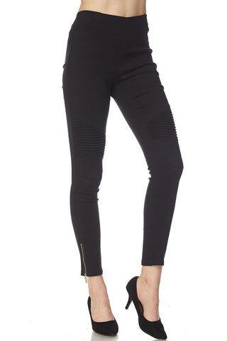 Everyday Moto Leggings