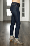 KanCan Take The Lead Dark Wash Jeans