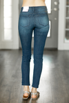 KanCan My Best Look Dark Wash Denim Jeans