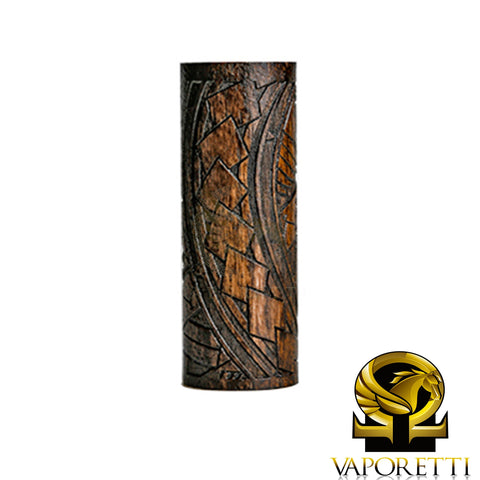 Limitless Mod Dark Wood Ohana Sleeve