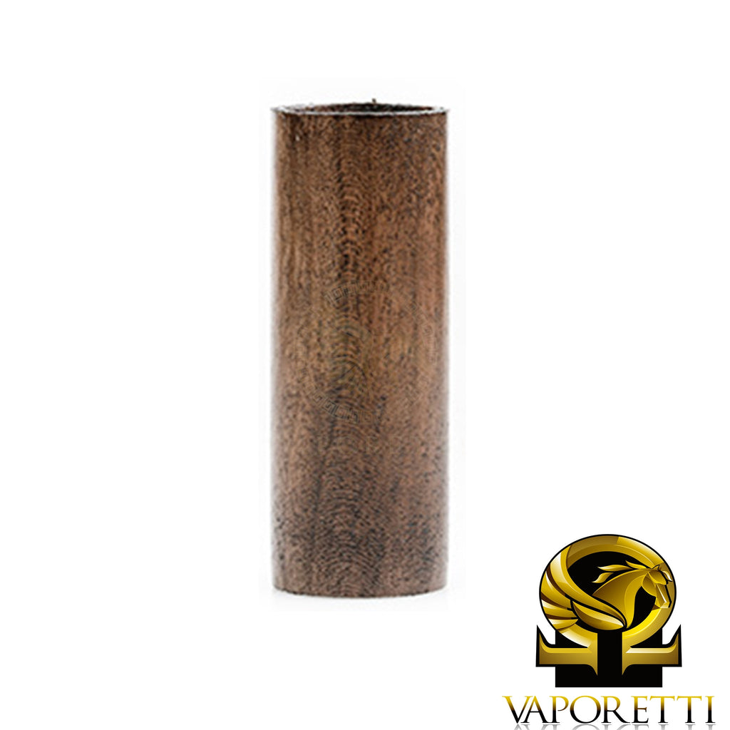 Limitless Mod Dark Wood Sleeve