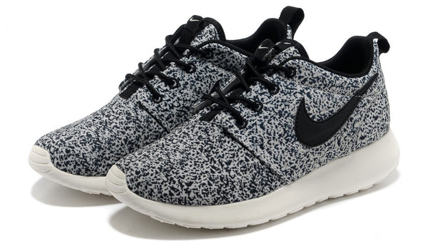 1f301d85042e9 ... france roshe black sail women product description womens nike flyknit  lunar 3 acc88 3ab93