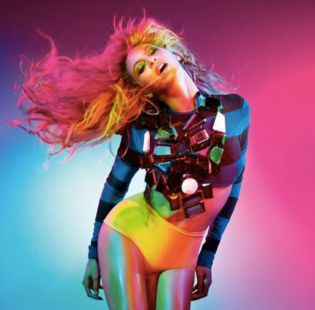 WTRMLN WTR investor and partner, Beyoncé