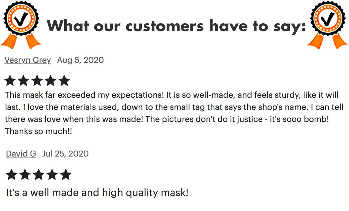 circuit board mask reviews cyberoptix