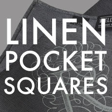 how to order custom printed linen pocket squares, cyberoptix