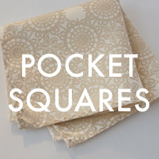 cyberoptix custom wedding pocket squares, how to order