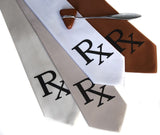 Cyberoptix Rx Prescription Neckties