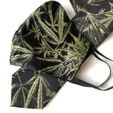 Cannabis Leaf Face Mask, washable botanical print fashion fabric face cover