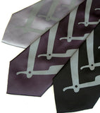 barber neckties