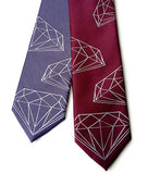 engagement necktie