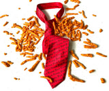 Fuck Trump Necktie, Make Red Ties Great Again, Cheeto ew gross