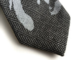tweed great lakes tie