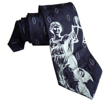 Cyberoptix attorney neckties on sale