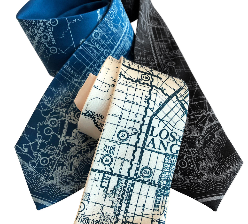 Los Angeles Map Necktie. Old California Map Print Tie on corpus christi street map printable, yuma street map printable, key west street map printable, usa interstate road maps printable, glendale street map printable, flagstaff street map printable, oregon state map printable, la county city map printable, barcelona tourist map printable, wyoming state map printable, sioux falls street map printable, tallahassee street map printable, alabama street map printable, paris street map printable, anchorage street map printable, california state road map printable, new york city manhattan street map printable, buffalo street map printable, mobile street map printable, salt lake city street map printable,