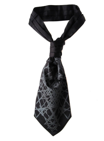 Unicursal Hexagram Ascot