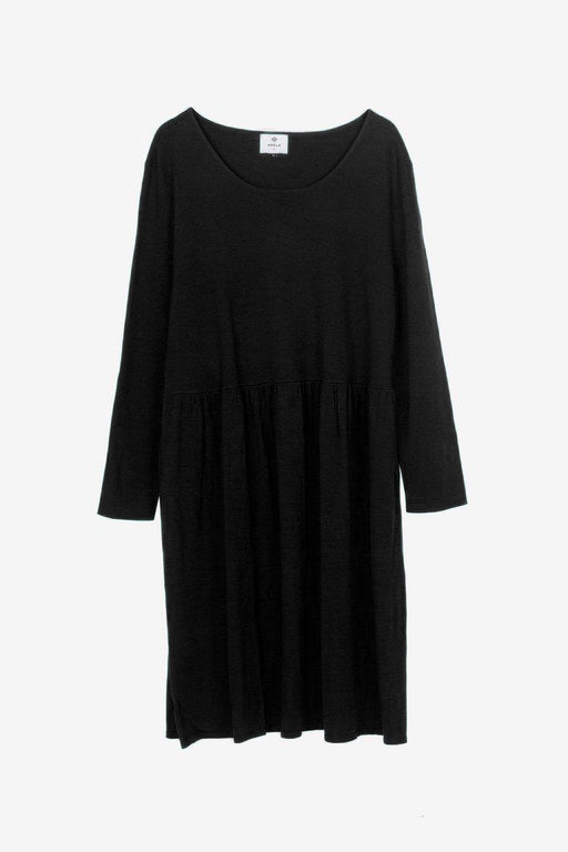 For Good: Black Dress, size XL