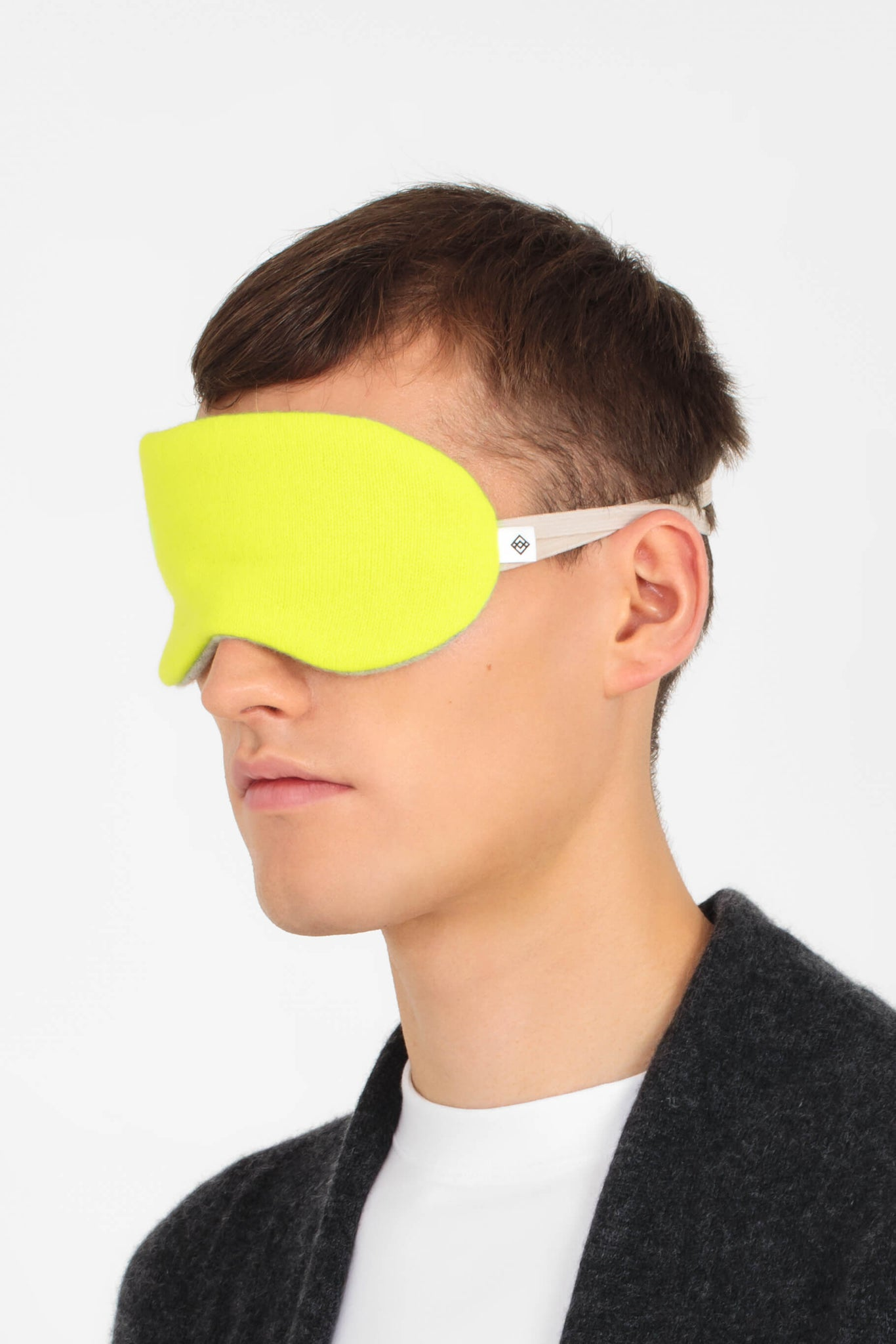 Aamu sleep mask multicolour