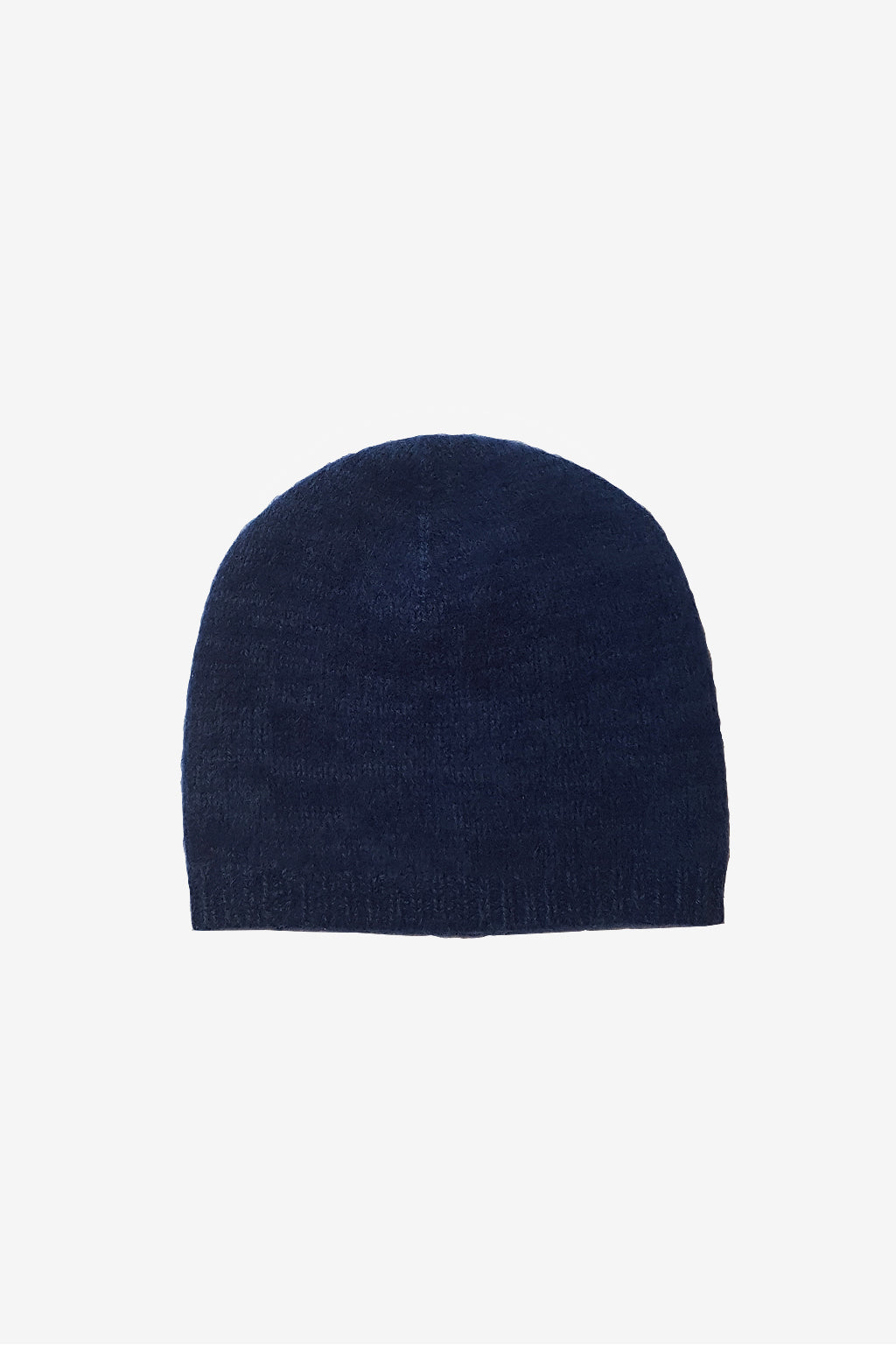 For Good: Multi Blue Children's beanie