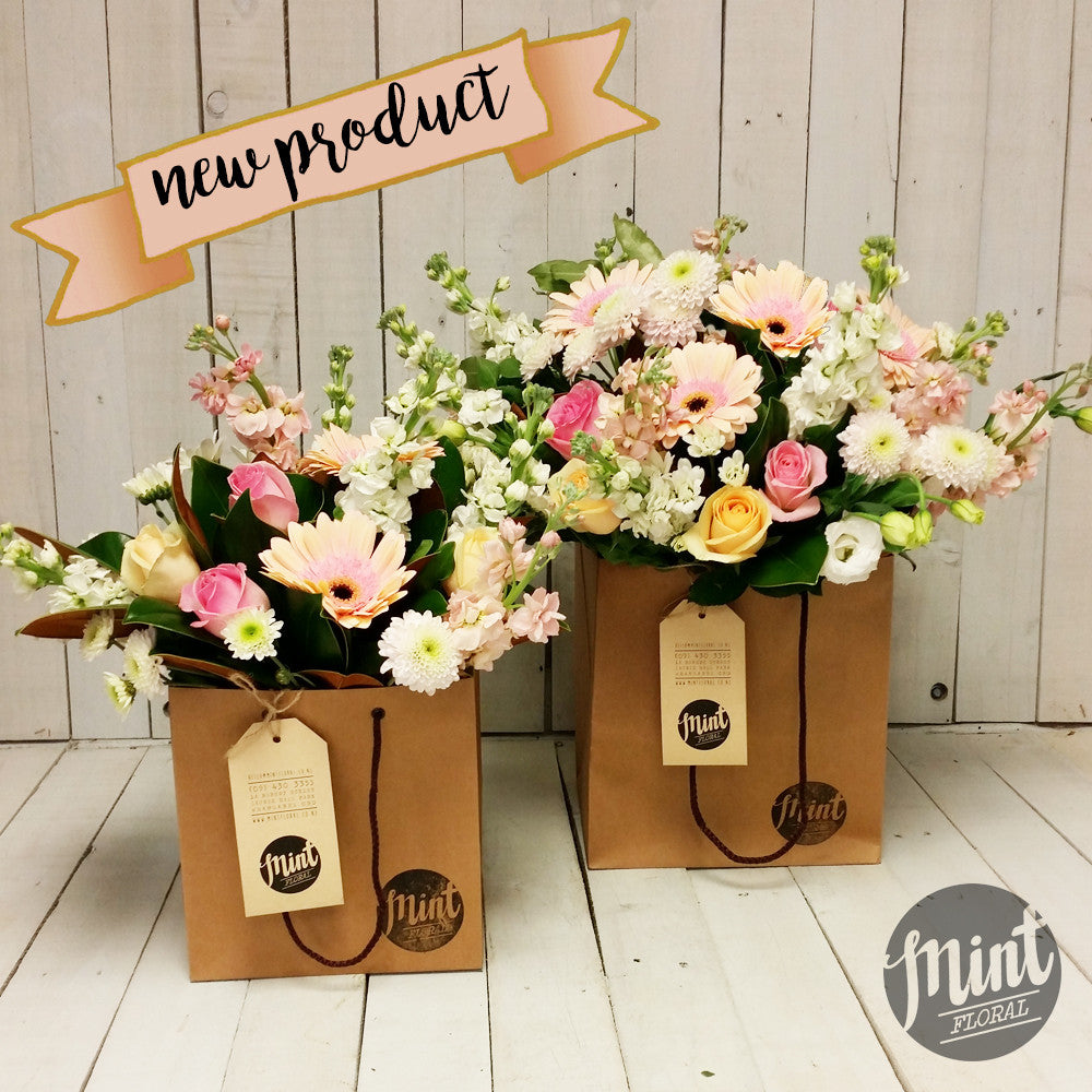 Mothers Day Deliveries- Whangarei, Northland and New Zealand Wide