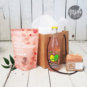 GIFT BAGS | Gorgeous gifts, beautifully packaged!