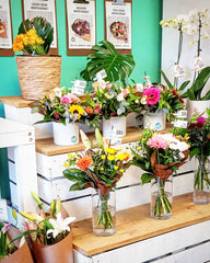 flowers delivery whangarei northland new zealand