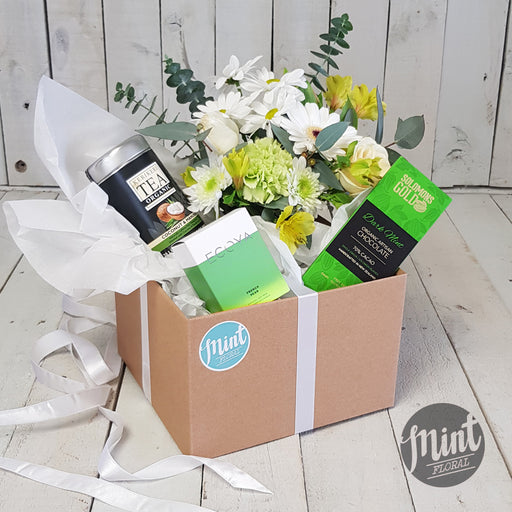 Orchard Bounty Gift Box