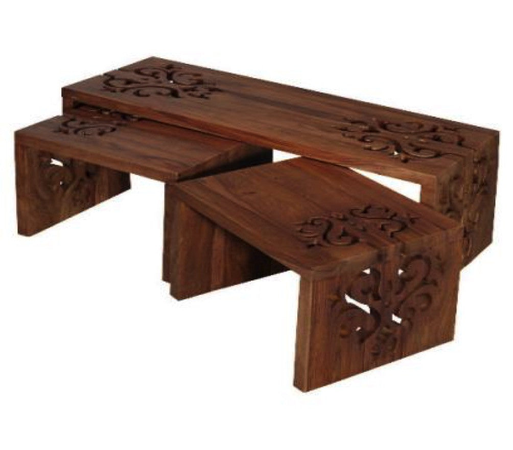 Tesco Living Room Furniture Buy Furniture For Living Room Online India Hand Crafted