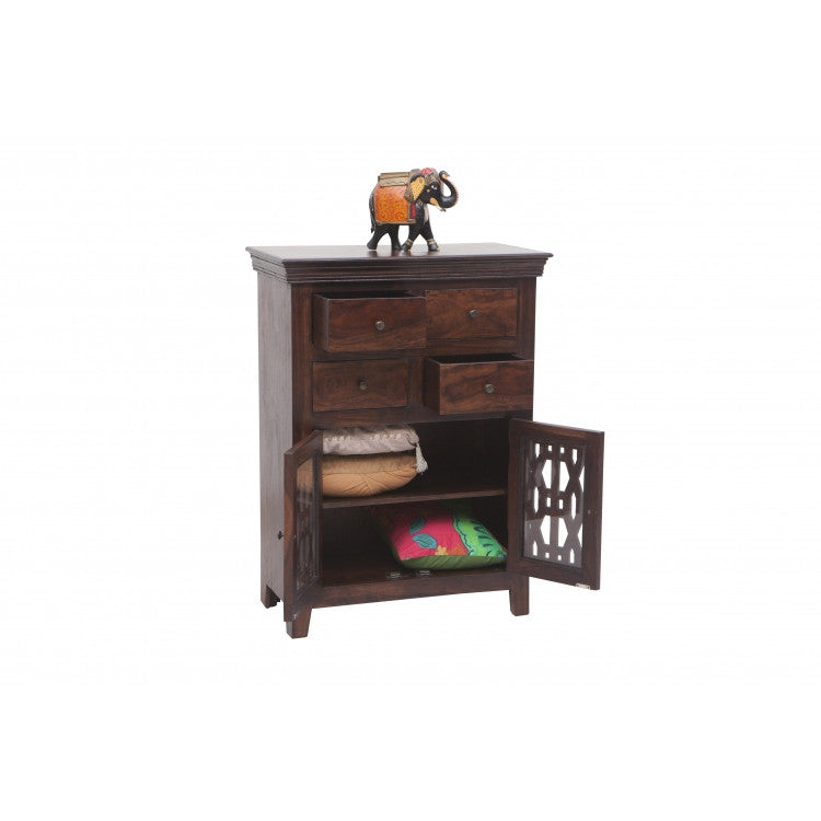 04d1d310d44 Buy Vintage Home Chest of Drawers HC-055 online India