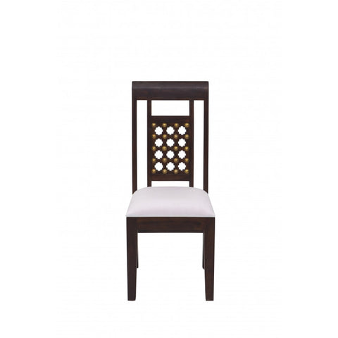 Buy Dining Tables And Chairs Online In India Home By Shekhavati