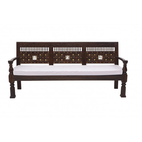 Home By Shekhavati Handcrafted Furniture Online In India