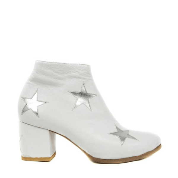 Star Boots