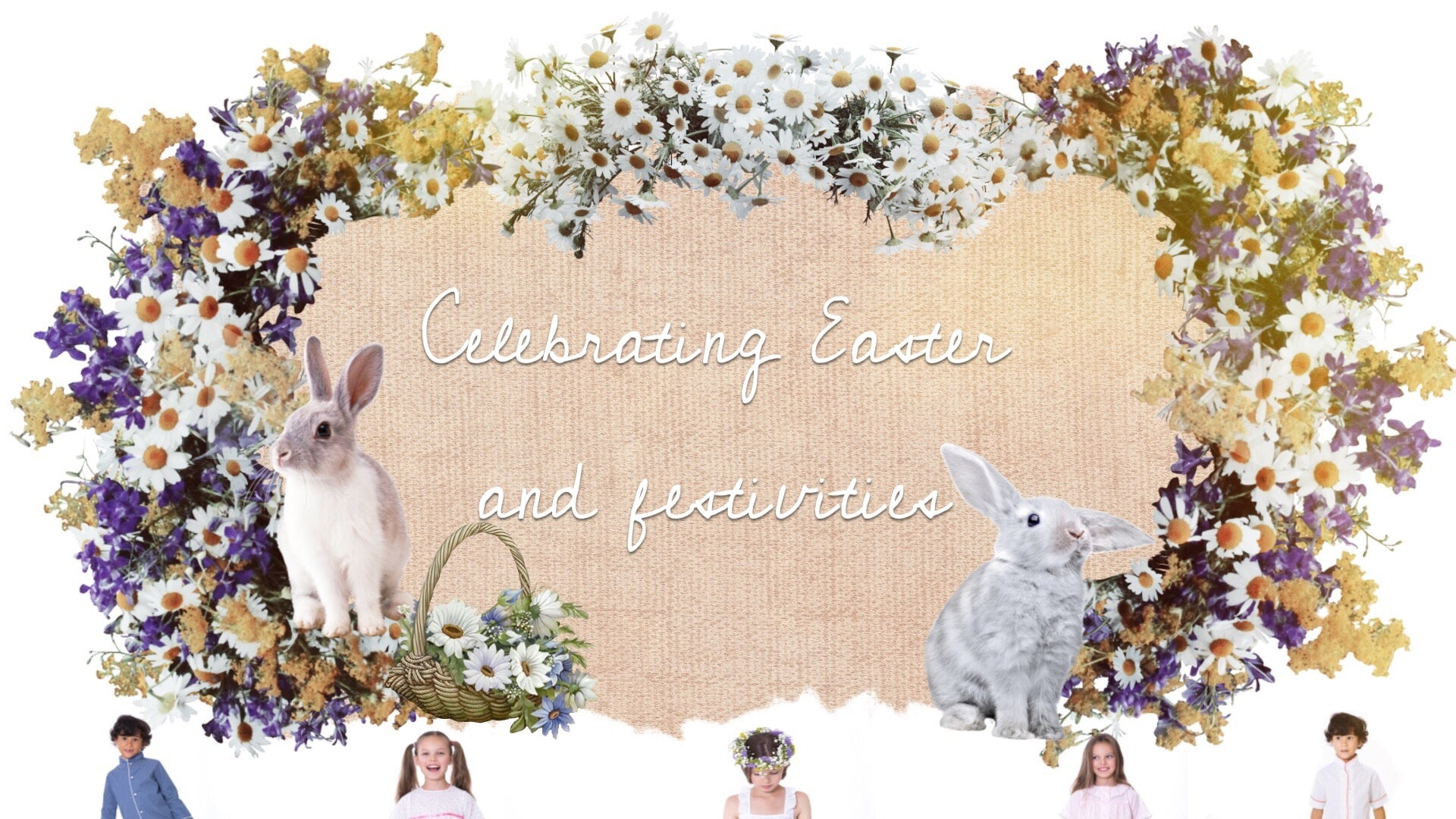Easter Meaning and Festivities.