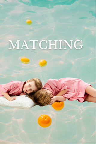 Matching Pyjamas Boys & Girls