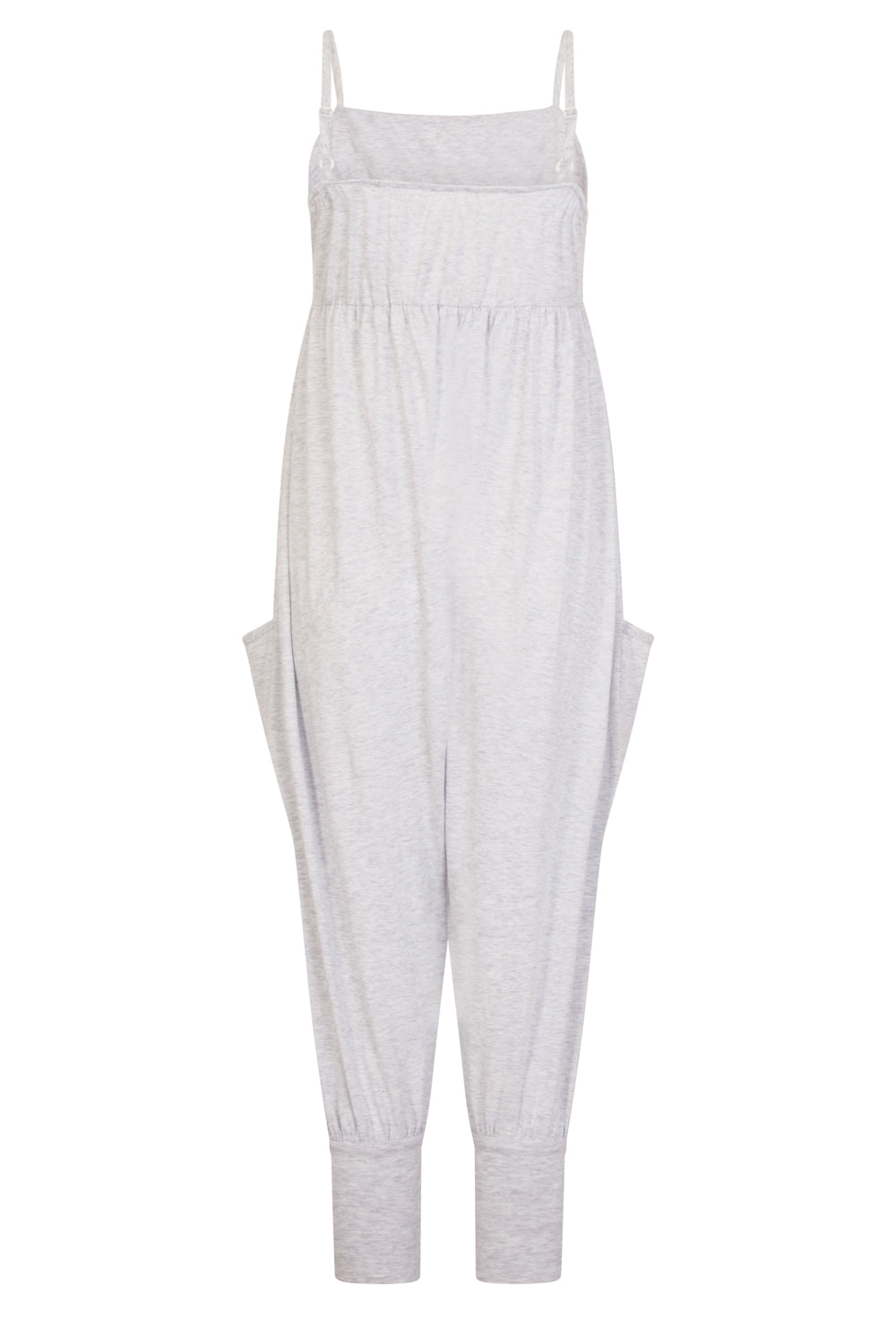 Feel Good Girls Jumpsuit