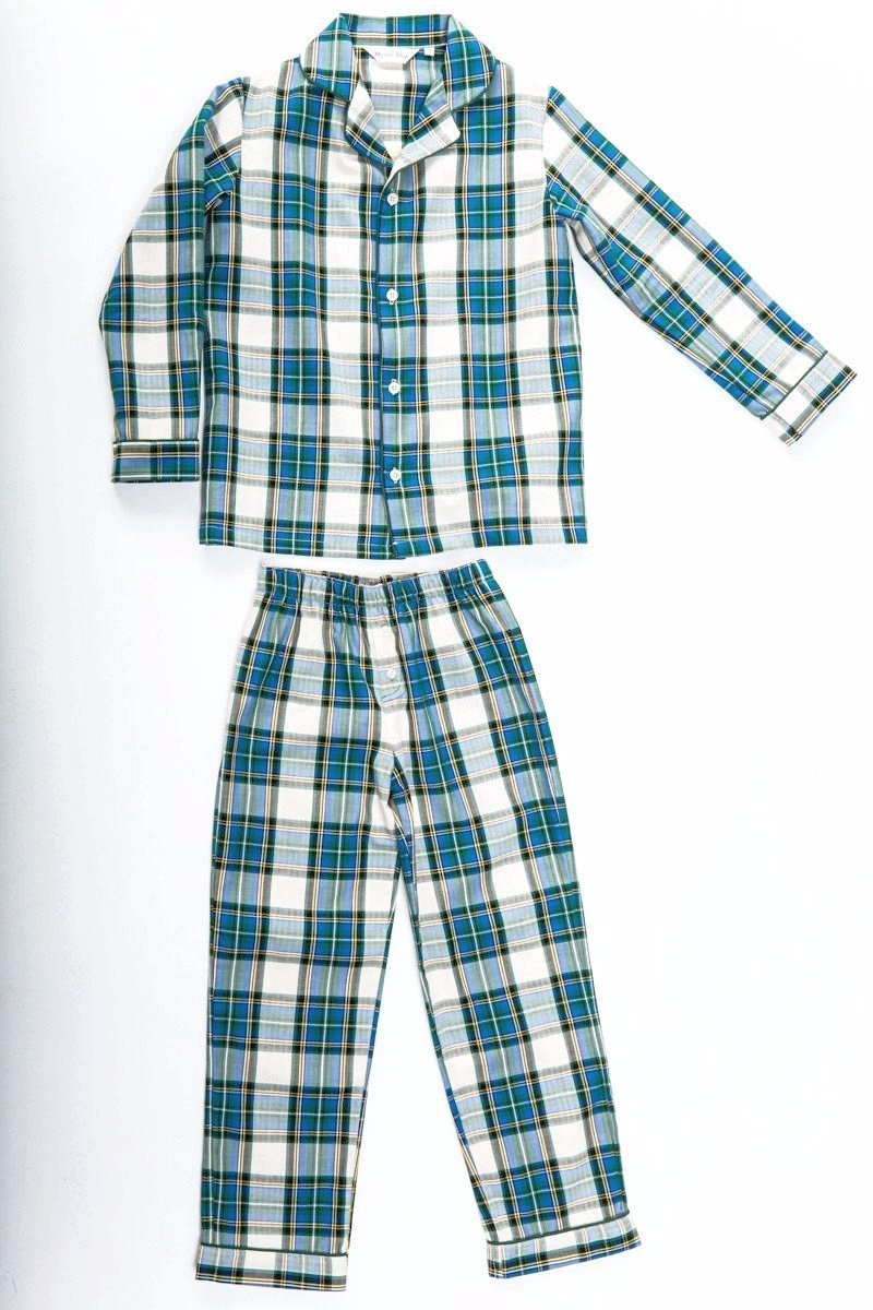 Andrew Boys Pyjamas