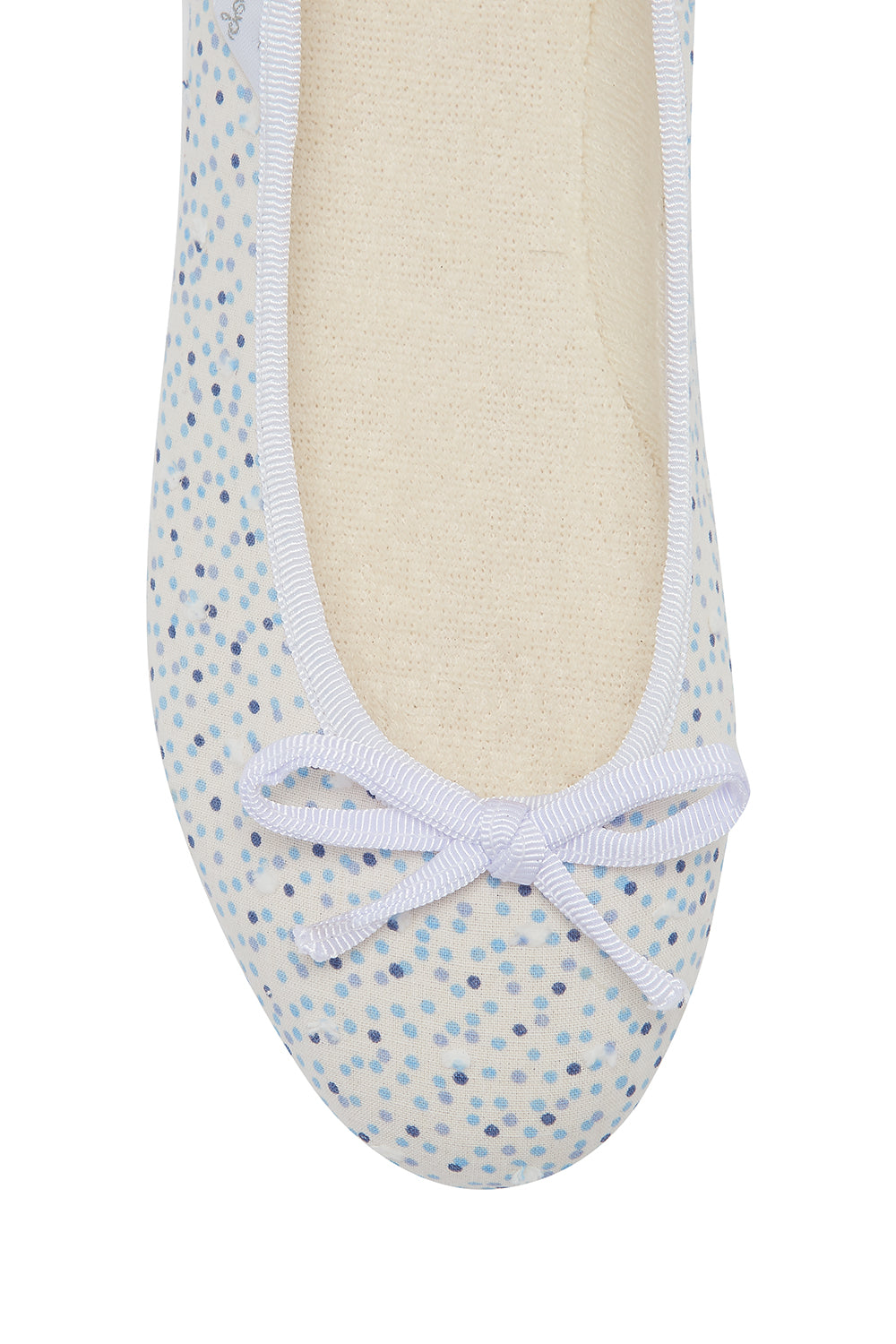 Bubbly Girls Slippers