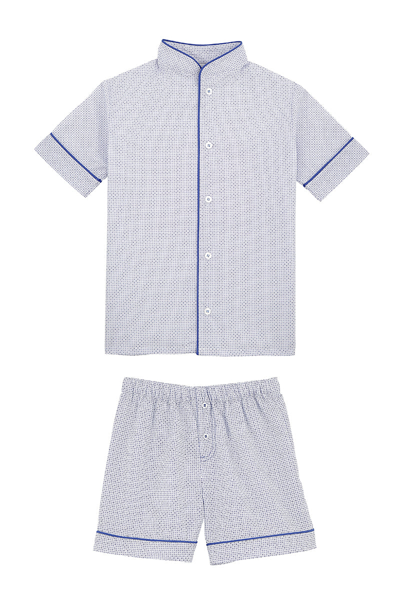 Matteo Boys Pyjamas
