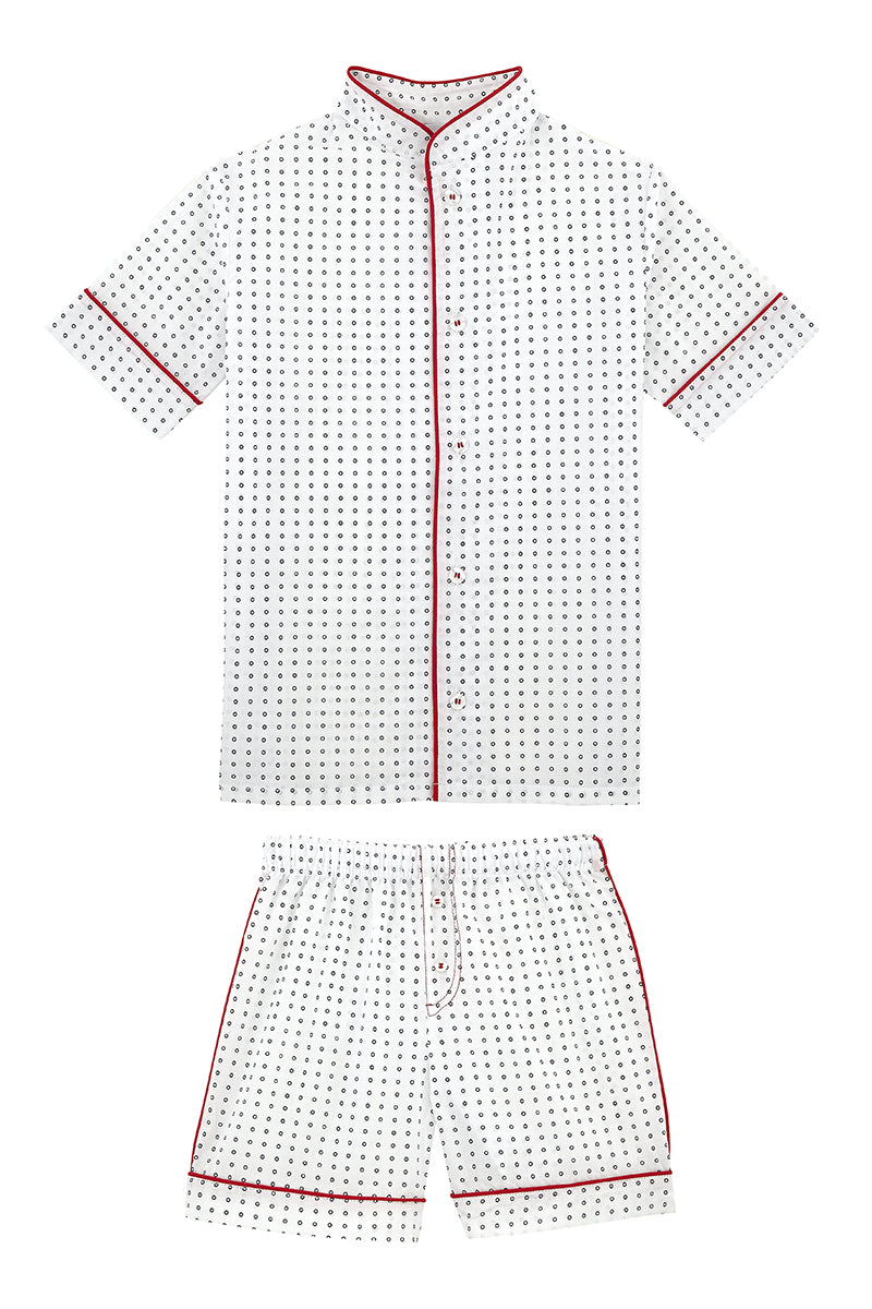 Casimir Boys Pyjamas