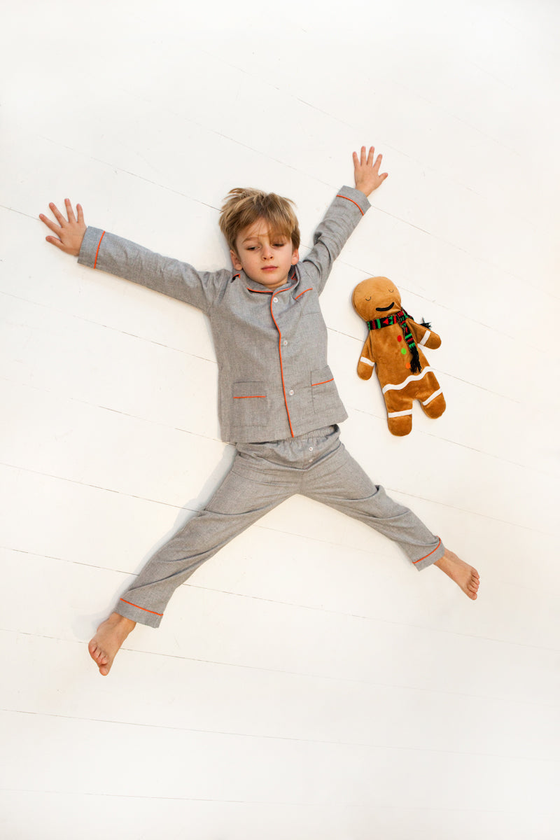 aw18-childrens-pyjamas, aw18-boys