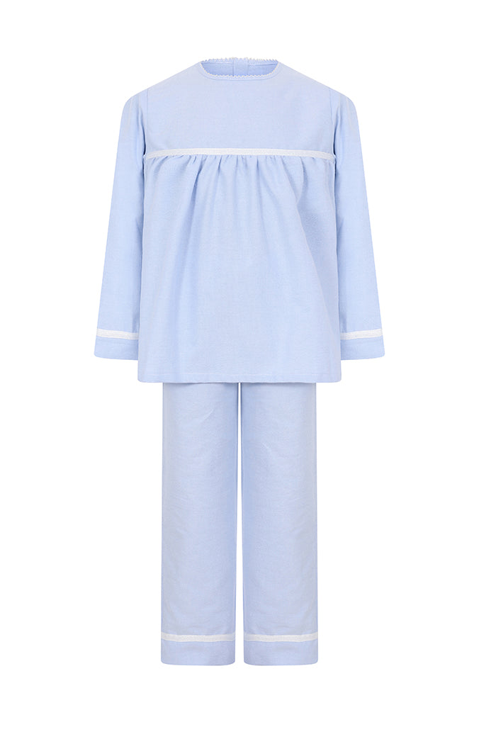 Livia Girls Pyjamas