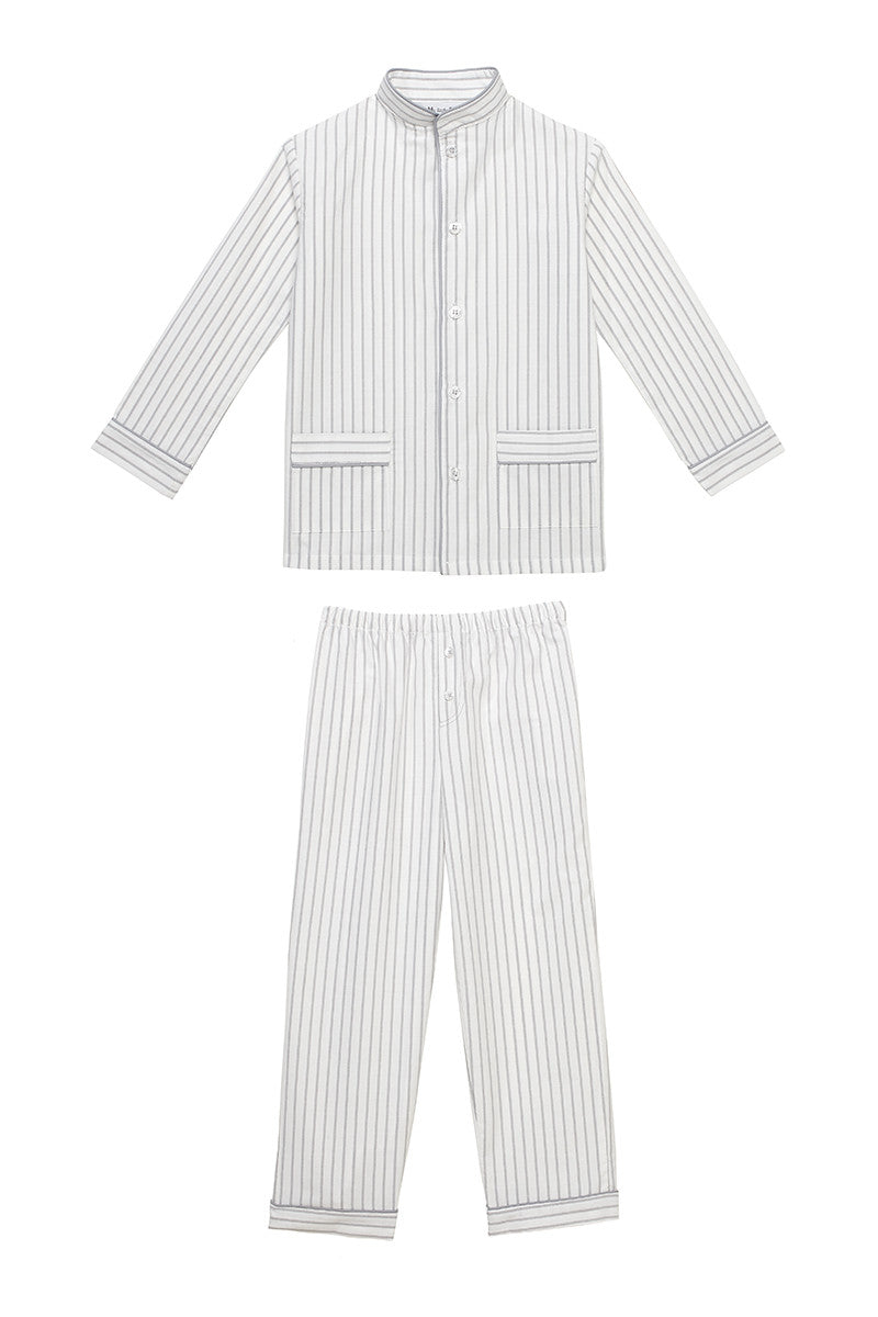 Boys Pyjamas and Sleepwear