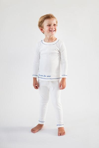 Romeo boys pyjamas My little shop nightwear for kids