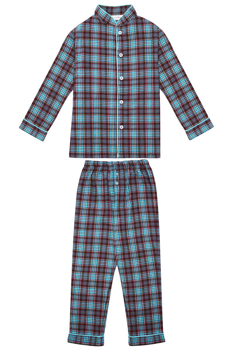 Tom Boys Pyjamas