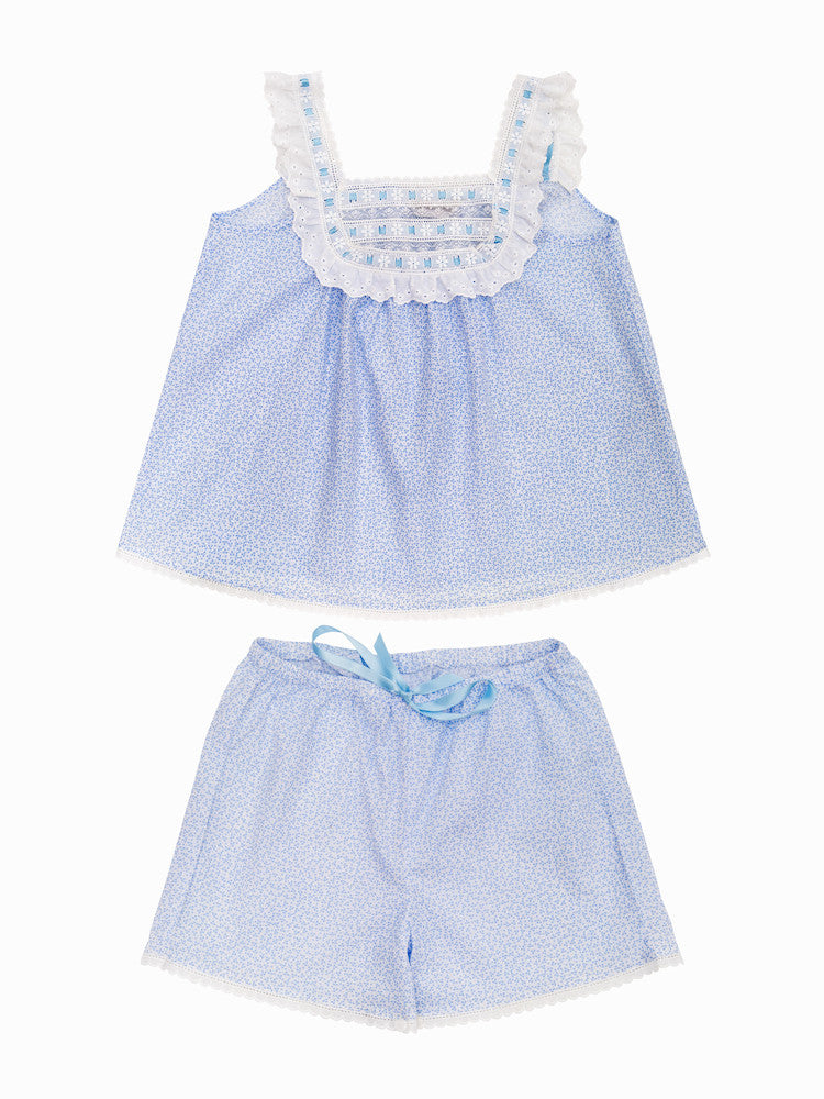 Penelope Girls Pyjamas