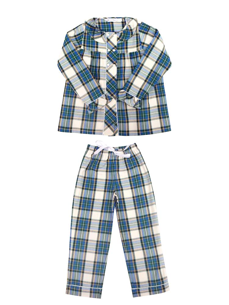 Grace Girls Pyjamas