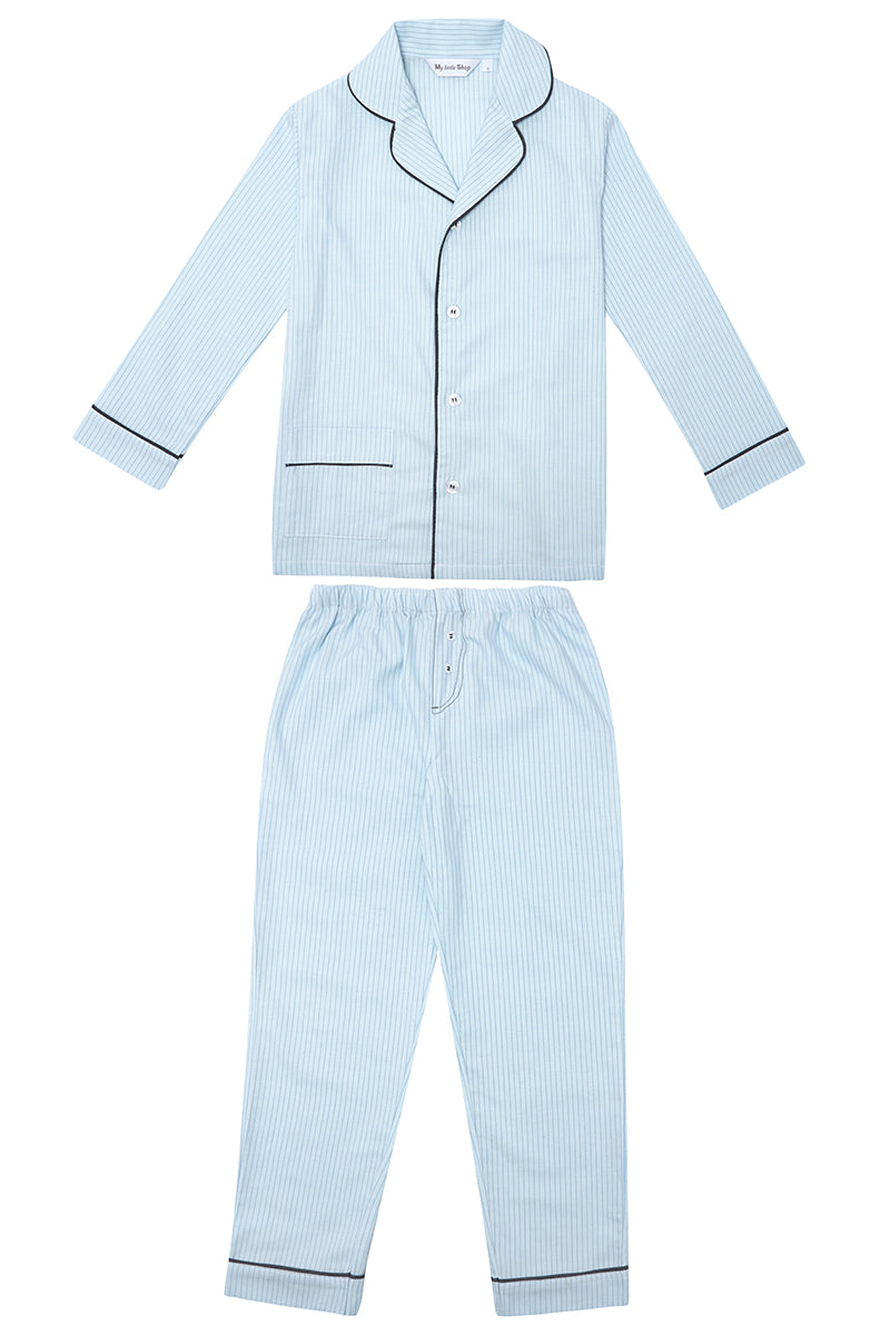 Albert Boys Pyjamas