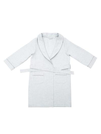 Cole Boys Bathrobe