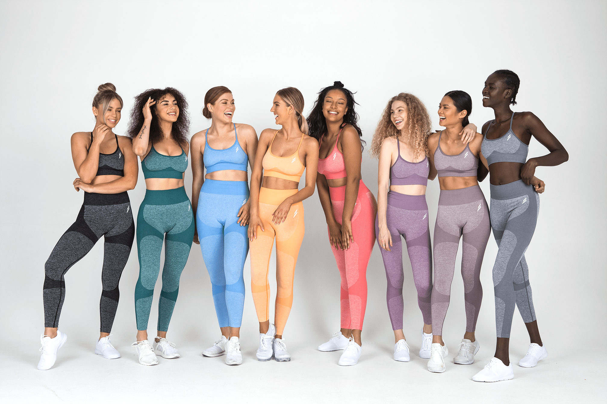 SEAMLESS IS BACK AND BETTER THAN EVER!